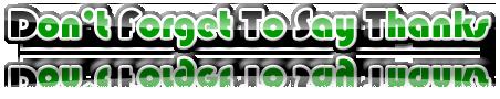 فيلم الاباء الصغار نسخة DVBRip روابط مباشرة  Thx10