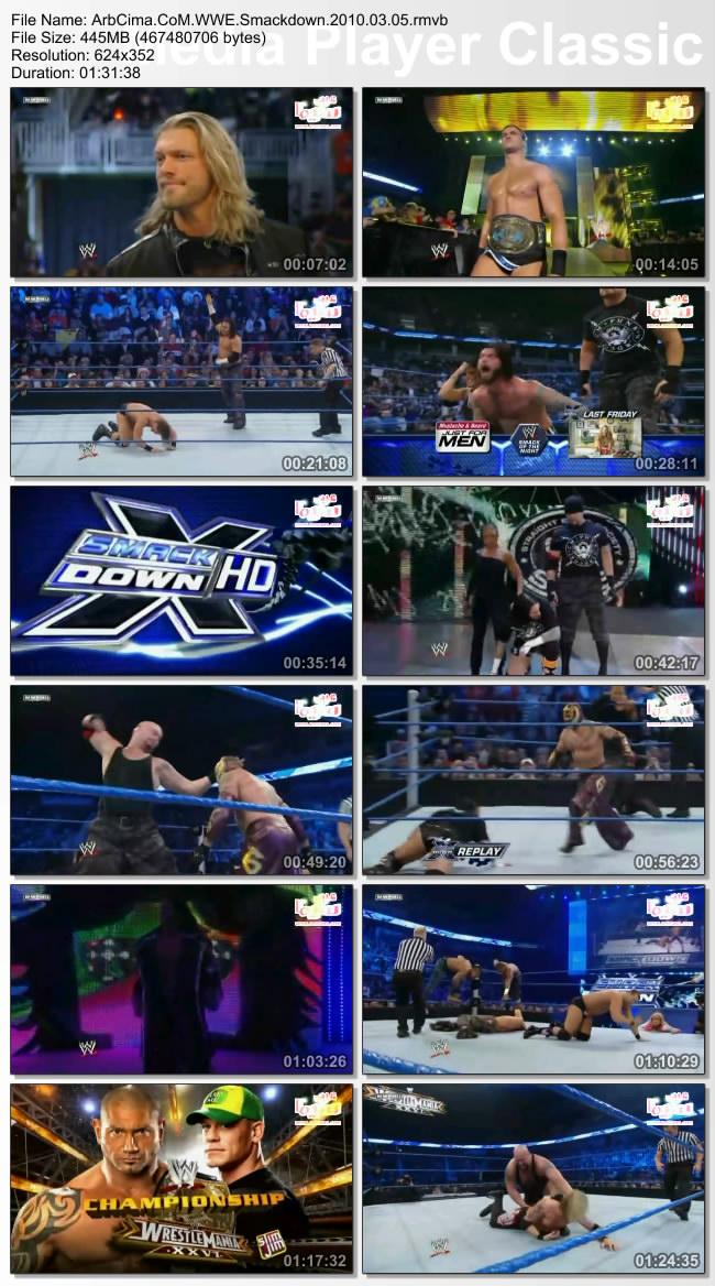 WWE Friday Night Smackdown 2010.03.05  Wwe_sm10