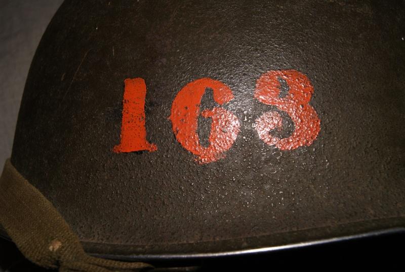 2 - 3 petite rentrées Dsc04116