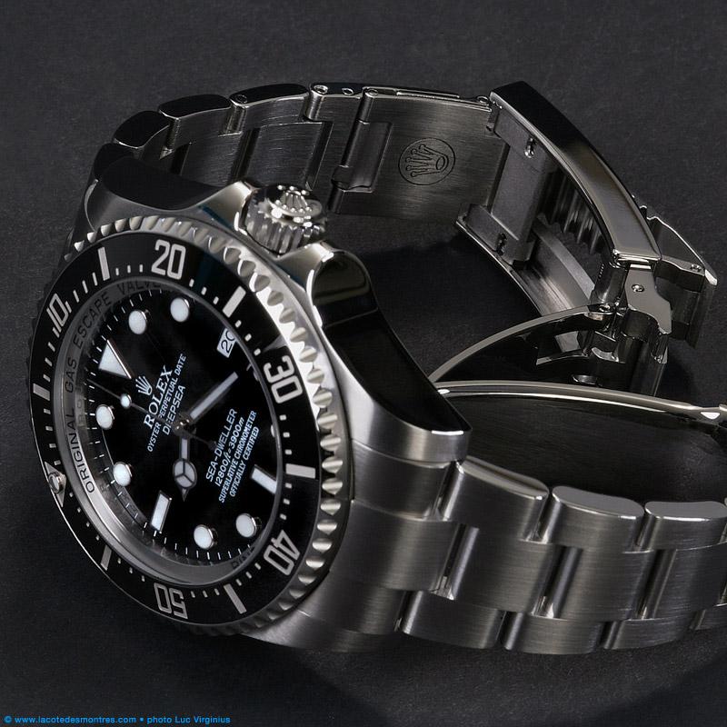Quelles sont pour vous les plus belles montres de plongée ? - Page 3 2486610