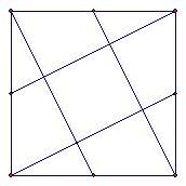 Problema 5. Proble10
