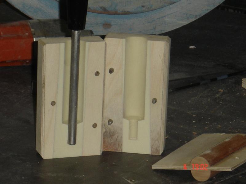 Fabrication de ses propres tubes de graisse Moule_11