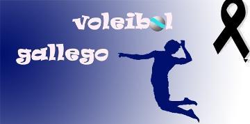 Voleibolgallego