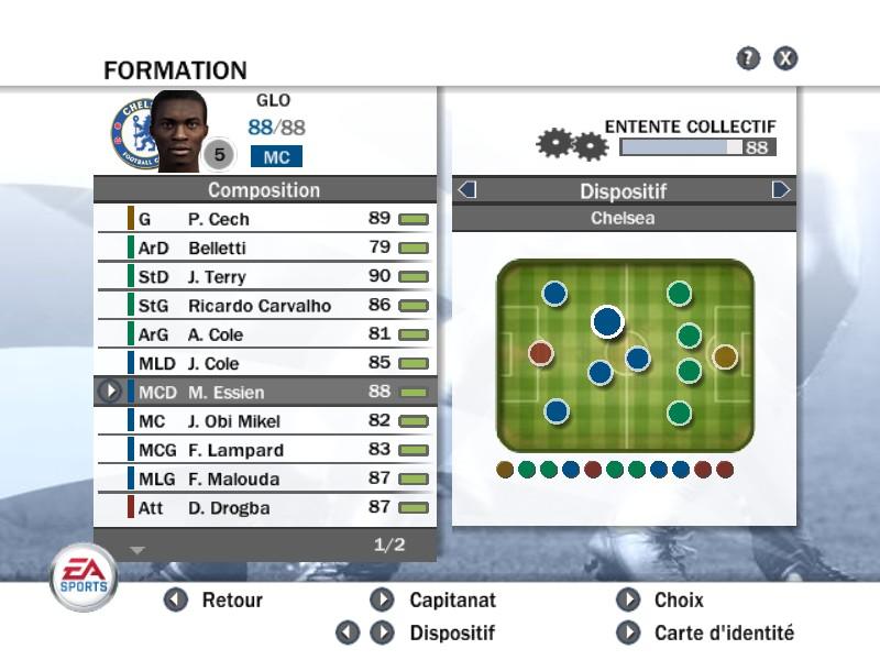 FC Chelsea [Rom's] Chelse10