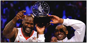 Lamar-Kobe, la paire gagnante [article by basketUSA] Mvpppp10