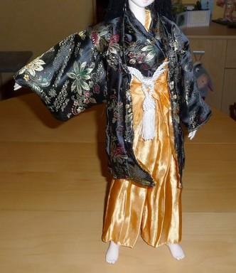 Kimono traditionelle : news kimono - bas page p1 Kimono10