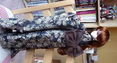 Kimono traditionelle : news kimono - bas page p1 P1030316
