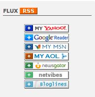 FLUX RSS Captur11