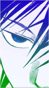 Ryuske Hiro