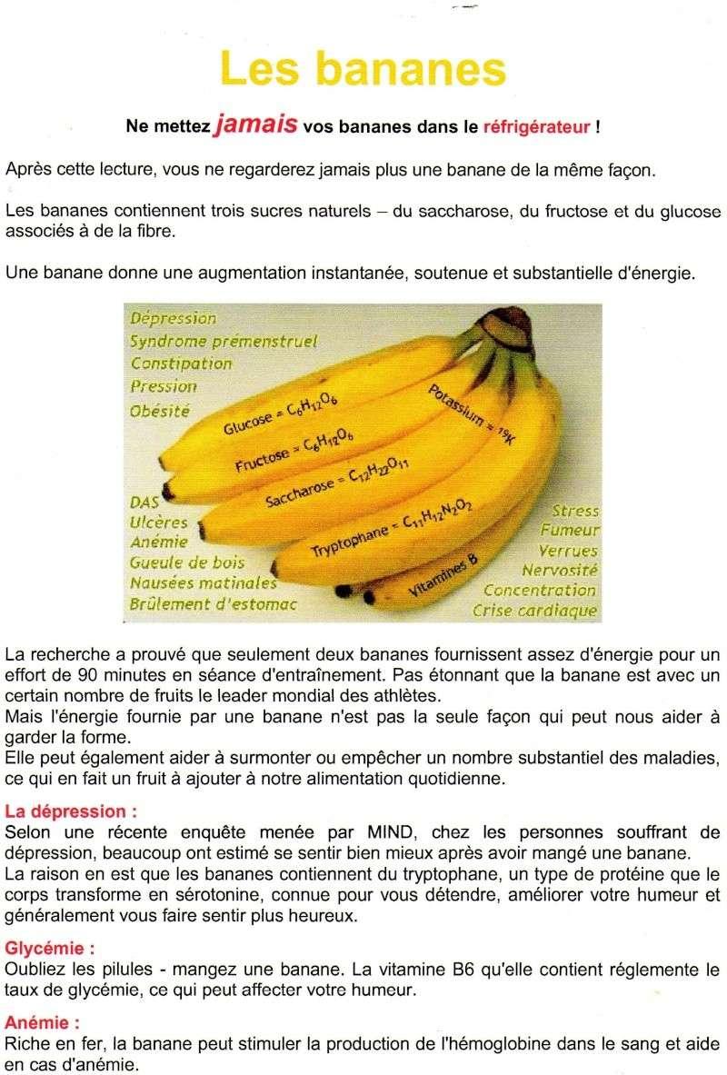 bienfaits dés bananes... Img04410