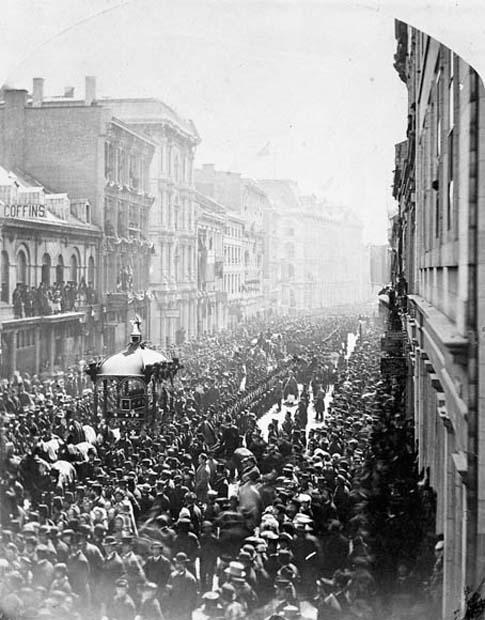 Enterrement personnage celebre Montreal 1868 Enterr10