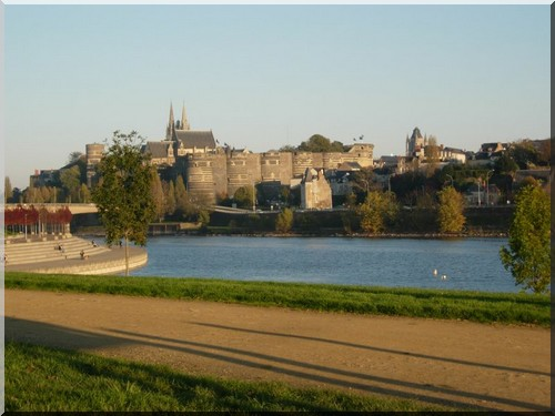 ANGERS Angers10