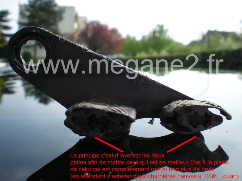 Réduire claquements, vibrations du toit ouvrant panoramique Dscn0759