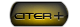 Code autoradio gratuit I_icon13