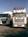 "scania v8 580 ""mayo"" Photo013"