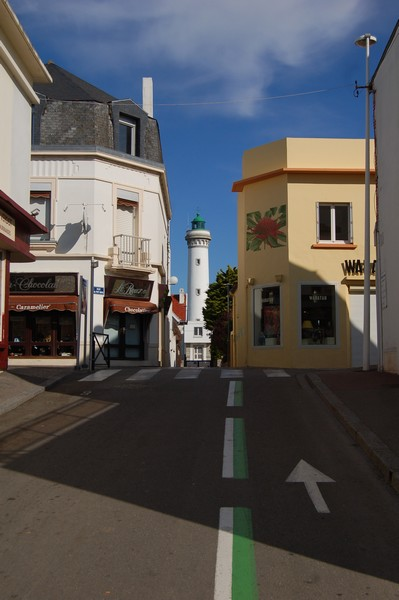 Bretagne ( fil ouvert ) 86152610