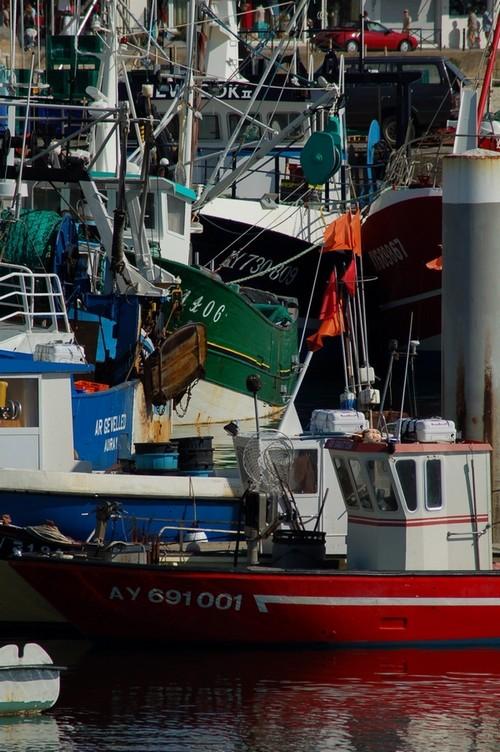 Bretagne ( fil ouvert ) 86152612