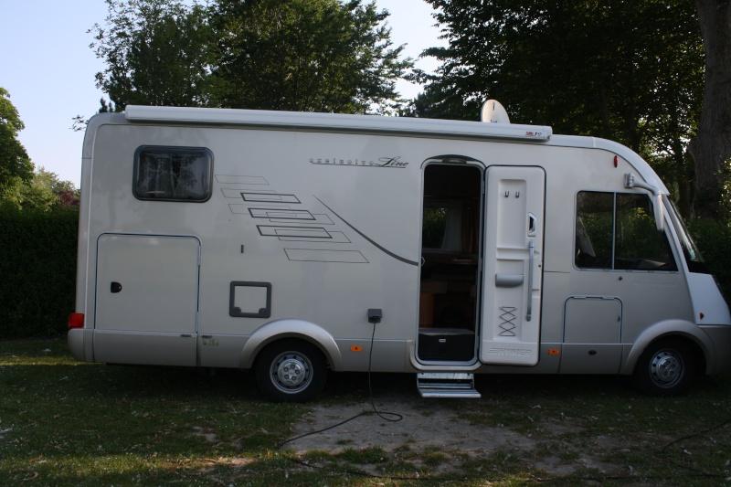 Peut être bientôt un camping car dans la famille Saint_27