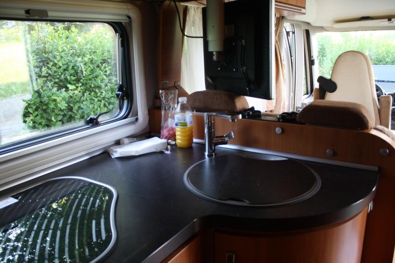 Peut être bientôt un camping car dans la famille Saint_29