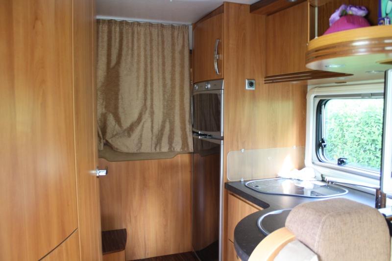 Peut être bientôt un camping car dans la famille Saint_30