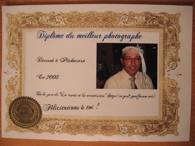 Félicitations à notre photographe 2008 - Page 2 2_00110