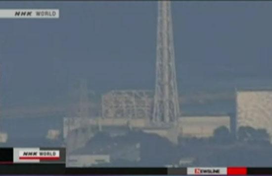 Catastrophe naturelle au japon (tremblement de terre, tsunami, incidents nucléaires) Aa10