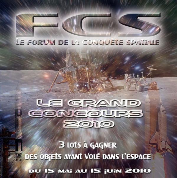 [Annonce officielle] Concours FCS Logo2a10