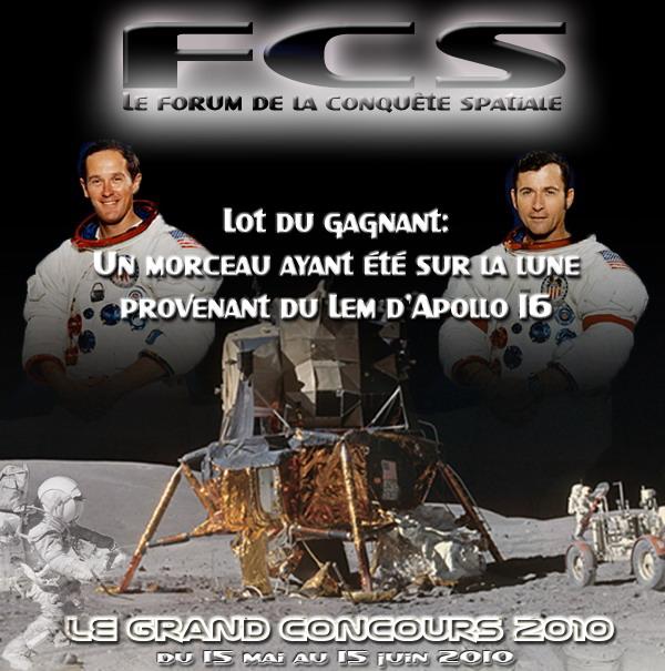 [Annonce officielle] Concours FCS Lot1a10