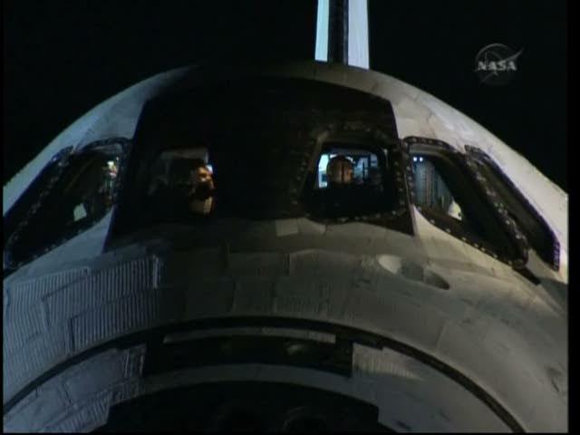 [STS-130] Endeavour : retour sur terre 3h20 GMT le 22/02/201 - Page 9 Temp127