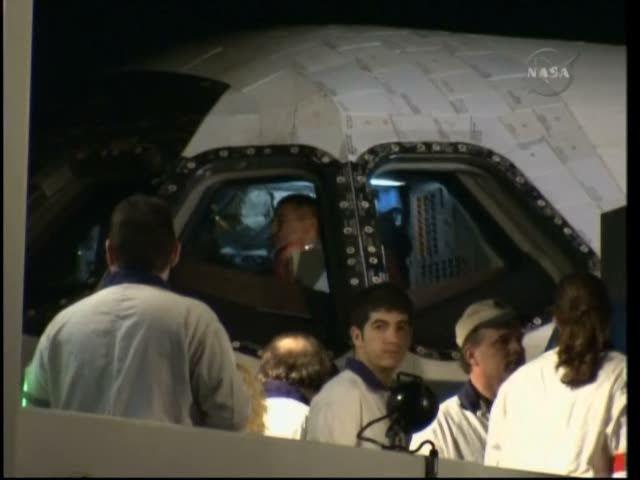 [STS-130] Endeavour : retour sur terre 3h20 GMT le 22/02/201 - Page 9 Temp214