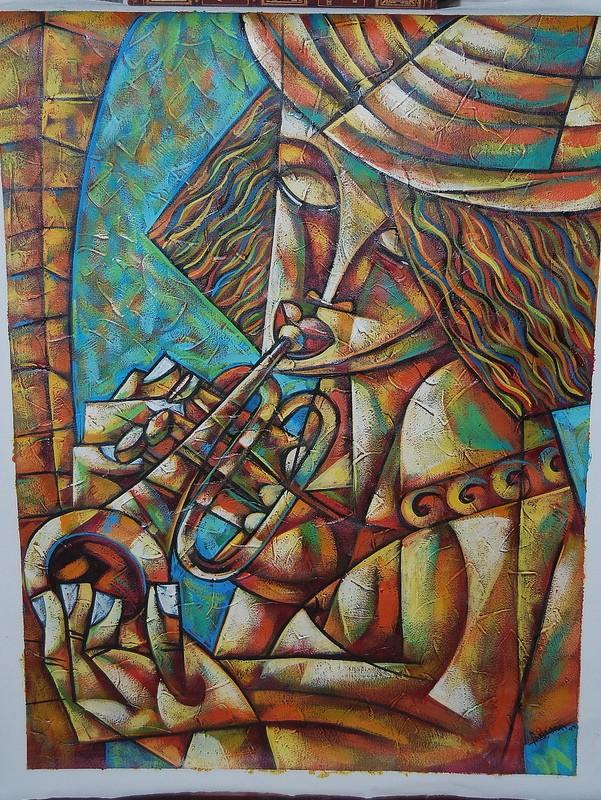 La peinture que j'aime .... Dsc_0024