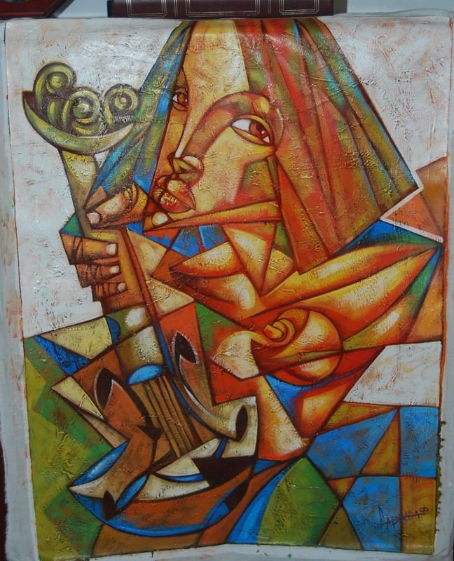 La peinture que j'aime .... Dsc_0026