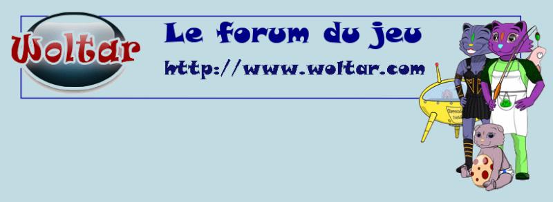 Woltar