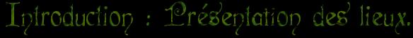 L'Histoire du Royaume de Jade Introd12