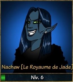 Le Royaume de Jade sur Shakes & Fidget Lundi_10