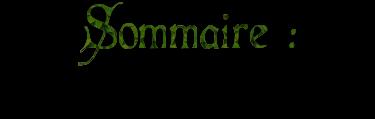 L'Histoire du Royaume de Jade Sommai11