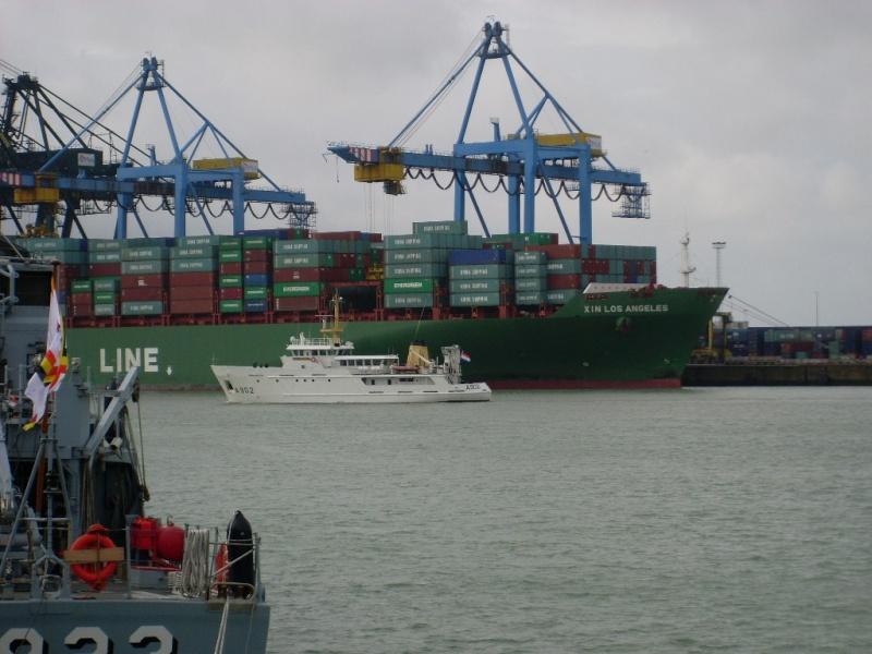 Zeebrugge naval base : news - Page 20 00114