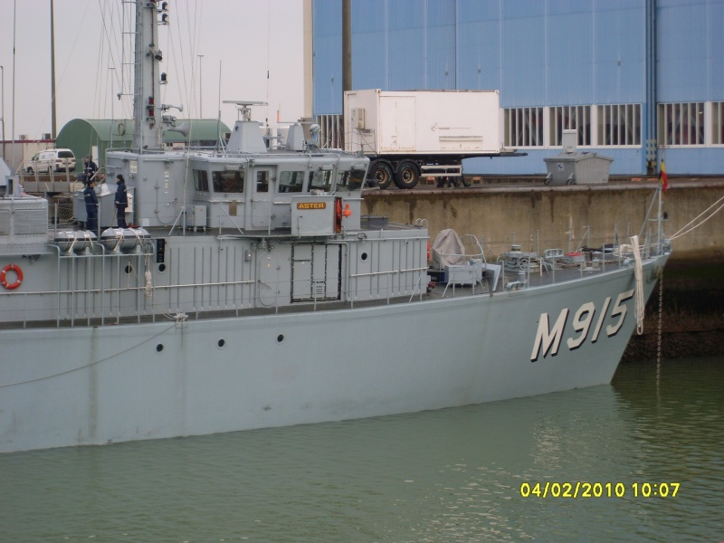M915 Aster - Page 4 00610