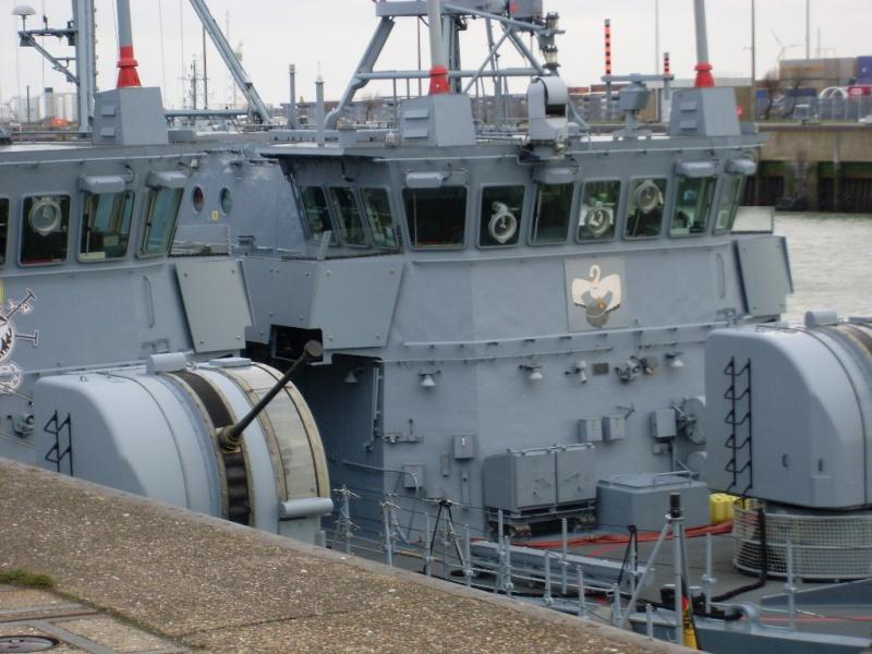 Zeebrugge naval base : news - Page 20 00613