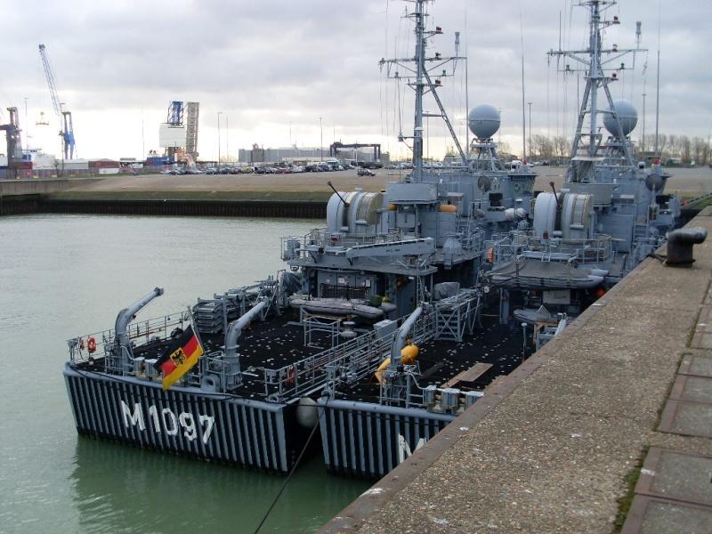 Zeebrugge naval base : news - Page 20 00713