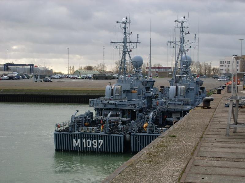 Zeebrugge naval base : news - Page 20 00812