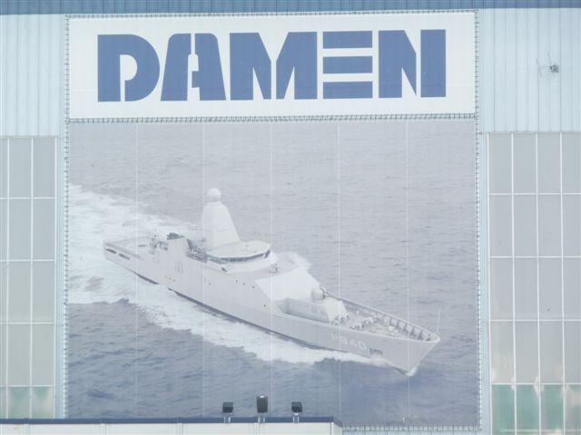 4 nieuwe patrouilleschepen - 4 nouveaux patrouilleurs - Page 2 00813