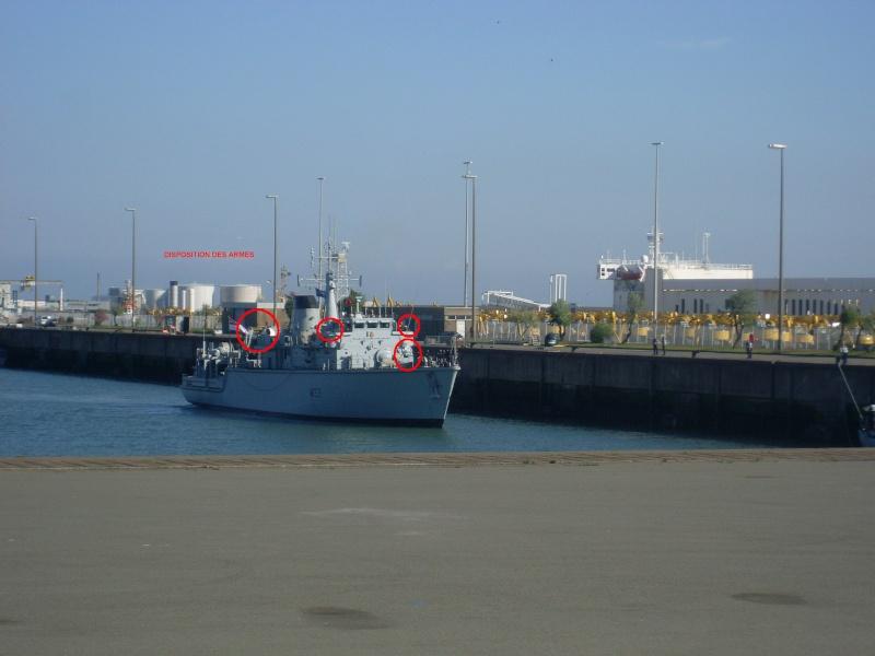 Zeebrugge naval base : news - Page 18 Sl371443