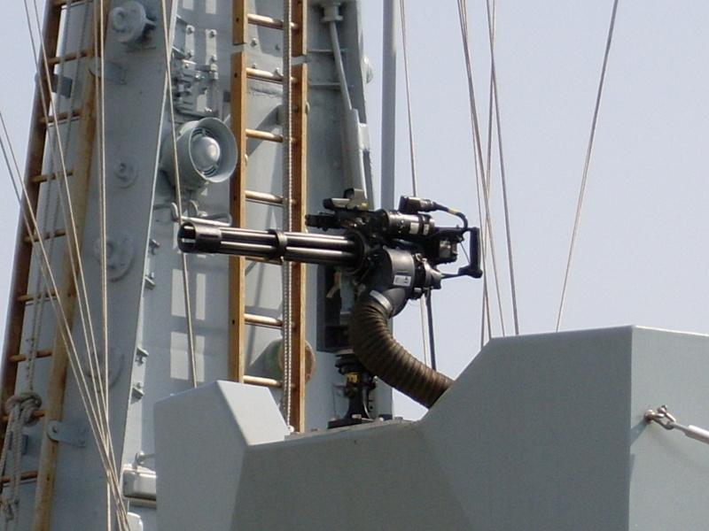 Zeebrugge naval base : news - Page 18 Sl371510