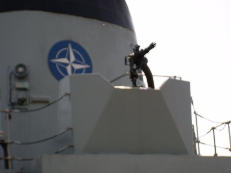 Zeebrugge naval base : news - Page 18 Sl371511