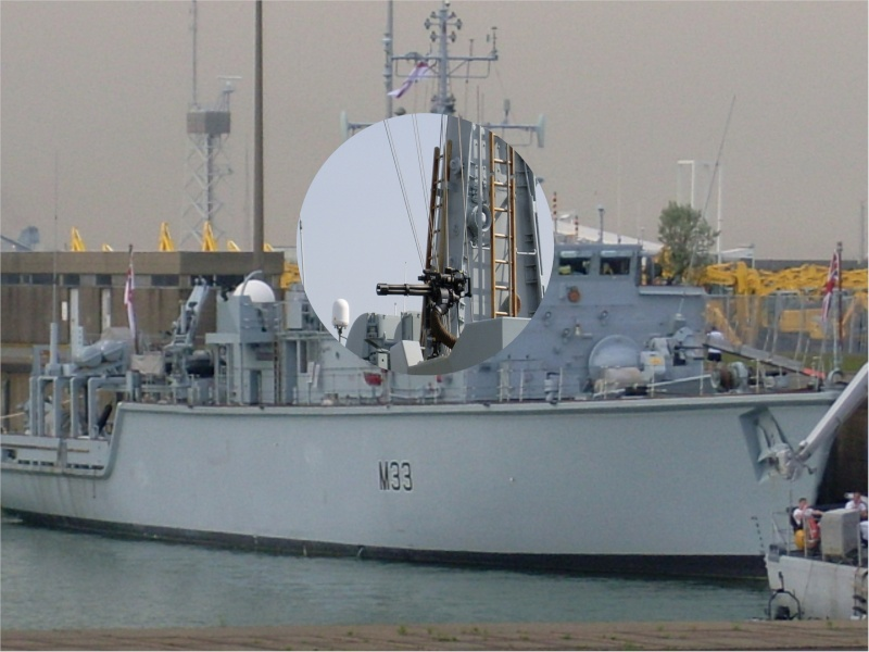 Zeebrugge naval base : news - Page 18 Sl371514