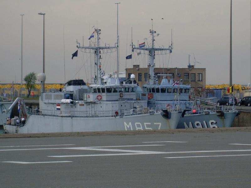 Zeebrugge naval base : news - Page 18 Sl371515