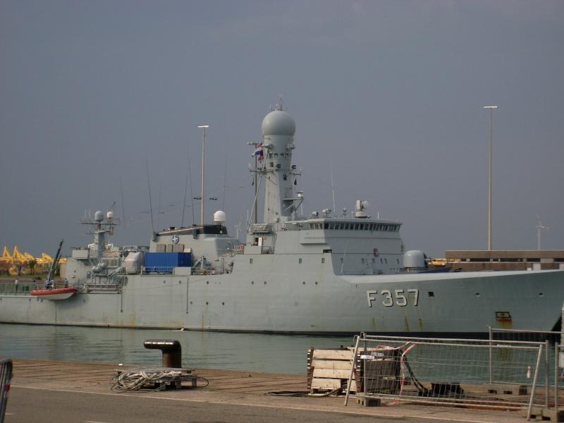 Zeebrugge naval base : news - Page 18 Sl371516