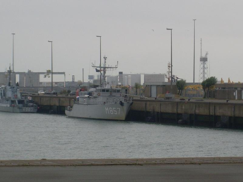 Zeebrugge naval base : news - Page 18 Sl371527