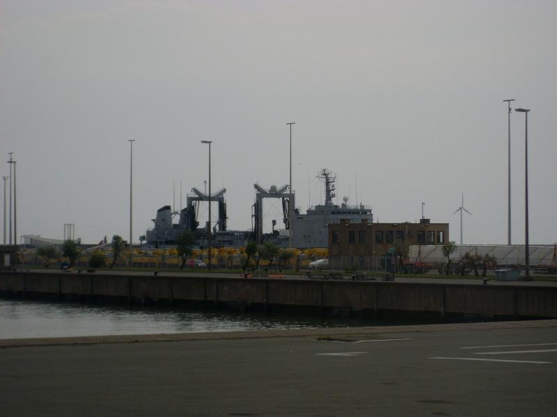 Zeebrugge naval base : news - Page 18 Sl371627